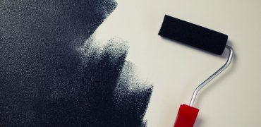 水性乳胶漆,真石漆,质感漆.,仿石多彩漆,外墙涂料,环保水漆