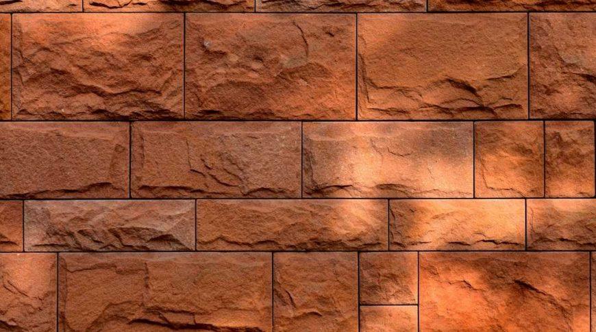 什么是外墙真石漆?