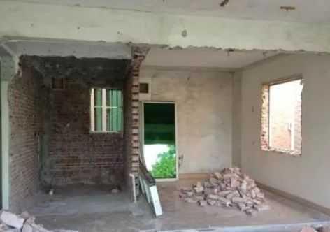 几个简单步骤告诉你房屋翻新怎样做