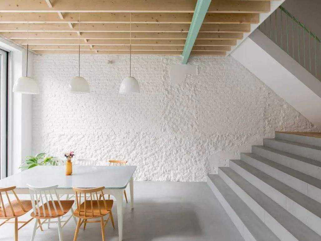 几个简单步骤告诉你房屋翻新怎样做几个简单步骤告诉你房屋翻新怎样做