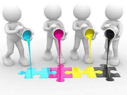 涂料行业新进入者需知的行业壁垒