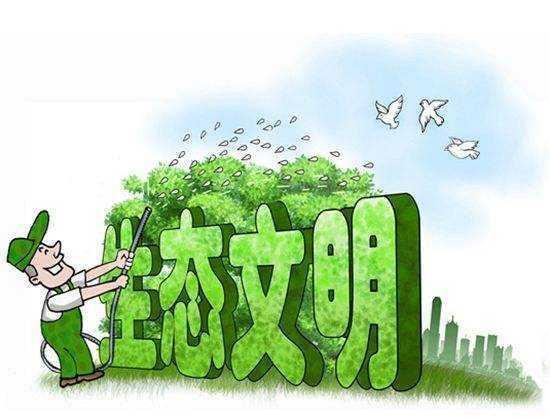 论环保水漆的发展趋势