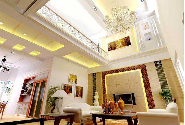 水漆对新房装修的重要性您了解吗