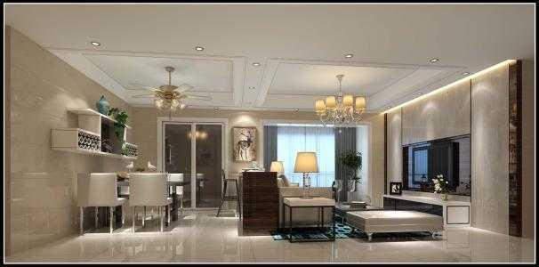 河南真石漆厂家告诉您:新房装修,到底该不该铲除原有的腻子层?