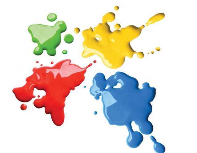 涂料企业如何占领市场?【真石漆厂家知识讲堂】